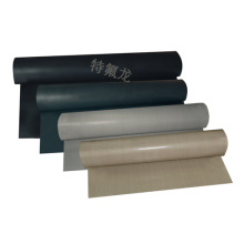 fireproof cheap Ptfe fabric roll for photovoltaic plant
