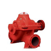 Пожарный насос с UL (XBD-SLOW)