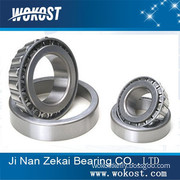 tapered roller bearing 3379/20