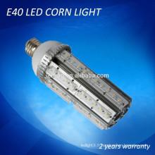E40 lampe de rue produits d'éclairage pour rue de rue