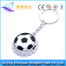Hot Sale China Metal Key Chain, Cheap Custom Made Keychains