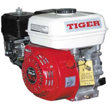 4-Stroke Gasoline Engine Cnpower EF120