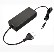 60W Switching Power Adapter with UL/TUV/GS/Ce