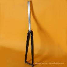 Carbon Road Bike fork de carbono 700c disco de carbono garfo cyclocross