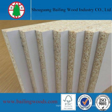 Cheapest Price Best Quality Chipboard for Sale