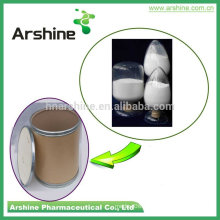 GMP pharmaceutical grade usp mannitol