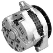 DELCO ALTERNATOR VOOR 1105616 DRZ0148 990148
