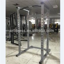 Equipamentos de fitness China / Equipamentos esportivos Squat Rack