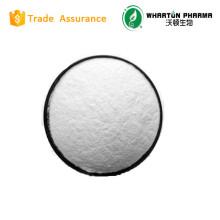 Fornecimento de fábrica de alta qualidade Pancreatin com preço razoável CAS: 8049-47-6