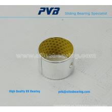 PM 7025 SY Cojinete de buje partido, Rodamientos lubricados con aceite o grasa