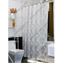 Waterproof Shower Curtains