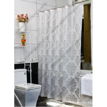 Waterproof Shower Curtains
