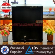 R313 30L Niedrigenergieverbrauch Absorption Mini Bar