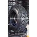 good price 6.50-10 forklift tire one year warranty
