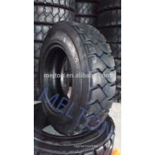 быстрая доставка 28x9-15 вилочный погрузчик шины +трубки+клапан дешевой цене