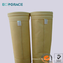 Liquid Bag For P84 Baghouse Filter