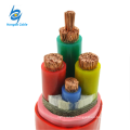 IS 9968 Part 1 EPR Rubber Insulation PCP Rubber Sheath Rubber Cables Rubber Cables