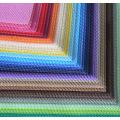 cheap non woven fabric