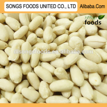 Roasted Blanched Peanuts Kernels