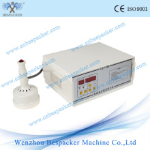 Portable Type Round Manual Cap Sealing Machine
