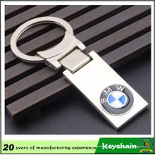 Keychain de voiture Logo BMW