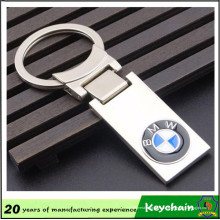 Брелок автомобиля логотип BMW