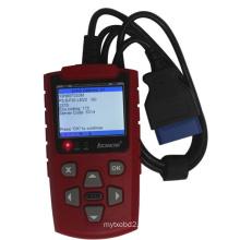 Super VAG 3.0 Iscancar VAG Km IMMO OBD2 Code Scanner