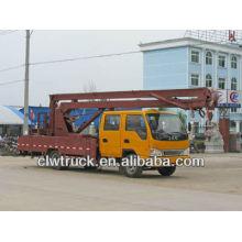 JAC 18m Caminhão de Operação de Alta-Altura