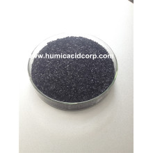 Kali Humic Acid Shiny Flakes