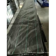 PP Weed Mat/Ground Cover