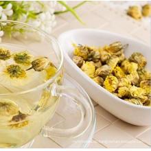 Chinesischer Chrysanthemum Tee getrockneter Blüten Tee durch guten Geruch