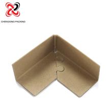 2019 High Quality Paper Pallet Corner