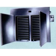 Four à séchage circulant par air chaud (CT-C) pour le matériel que vous avez besoin