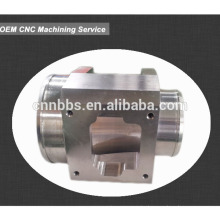 grass cutting machine parts professional manufacturer