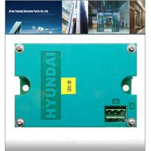 HYUNDAI Tablero indicador de avería de la escalera mecánica FX1616-2A2B