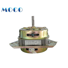 With 3 years warranty spare parts washing machine spin motor price