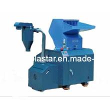 Broyeur à faible teneur en bruit Granulating & Recycling