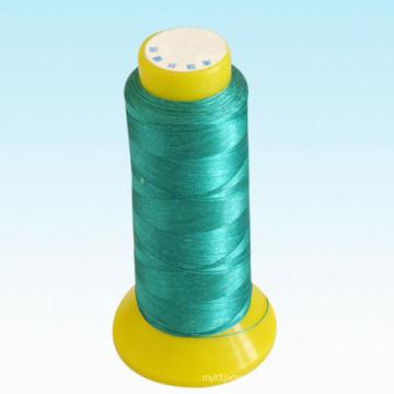 Rayon Embroidery Thread 120d/2, 150d/2