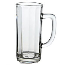 20oz / 600ml Bierglas Stein Bierbecher