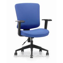 venda quente e nova cadeira de conferência moderna com boa qualidade