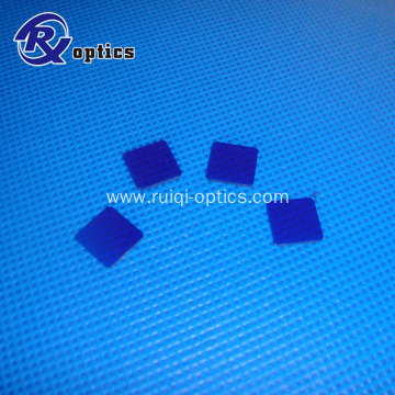 QB3 QB21 bule glass optical filters