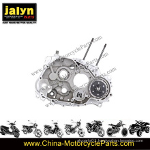 Motorcycle Crankcase Fit for Wuyang-150