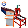 Roll Forming Machine Untuk Metal Floor Deck