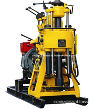 Drilling Rig for Mineral Exploration (YZJ-130)