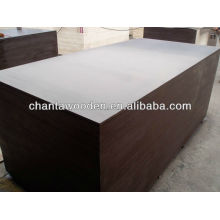20mm film faced plywood/shuttering plywood for construction