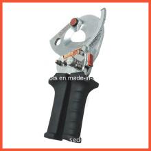 Ratchet Cable Cutters J40d J40e
