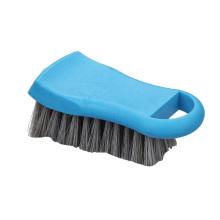 Car Washing Own Brand Boyee Wheel Brush Basic Car Care Cleaning Brush