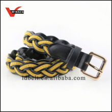 The most popular men\s fashion belt