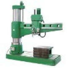 Radial Drilling Machine (Z3080 Z3063)
