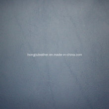 Водонепроницаемый и износостойкий ПВХ Искусственная кожа для автомобиля сиденья (HS032#)